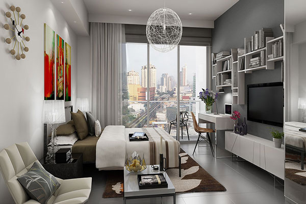The-Lofts-Ekkamai-Bangkok-condo-studio-for-sale-1